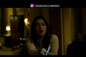 Khamoshi trailer starring Prabhu Dheva and Tamannaah Bhatia released
