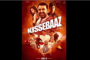 Kissebaaz – Official Trailer | Pankaj Tripathi, Anupriya Goenka, Rahul Bagga, Evelyn Sharma