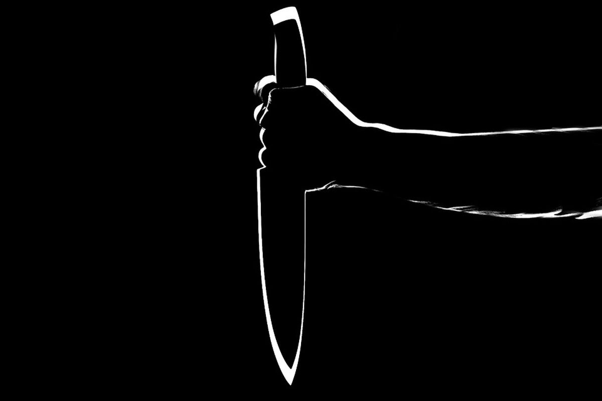 Japan mass stabbing