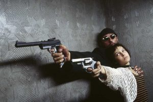 'Leon: The Professional' cannot be made today: Natalie Portman