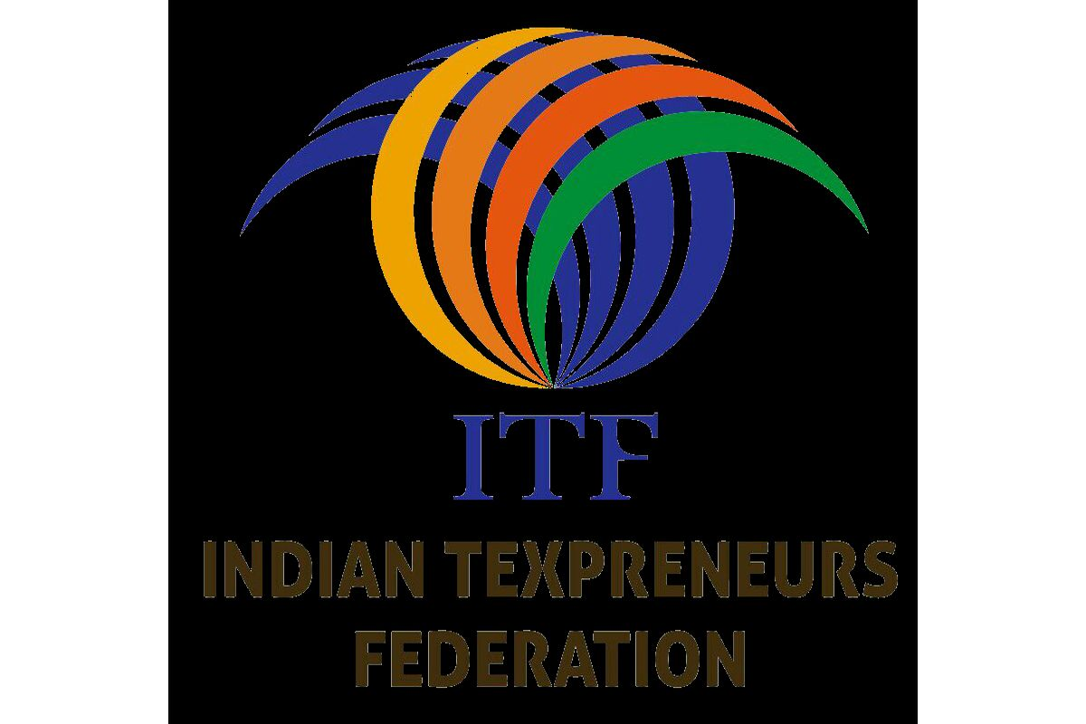 The Indian Texpreneurs Federation (ITF), one of the largest textile entrepreneurs associations in India, Sunday appealed to Brands and Retailers to focus on local sourcing, which would result in creation of 1.5 lakh jobs and significantly lift wages of people in rural areas.