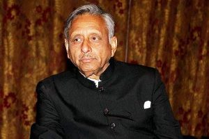 'Neech aadmi' jibe against PM Modi: Was I not prophetic, asks Mani Shankar Aiyar