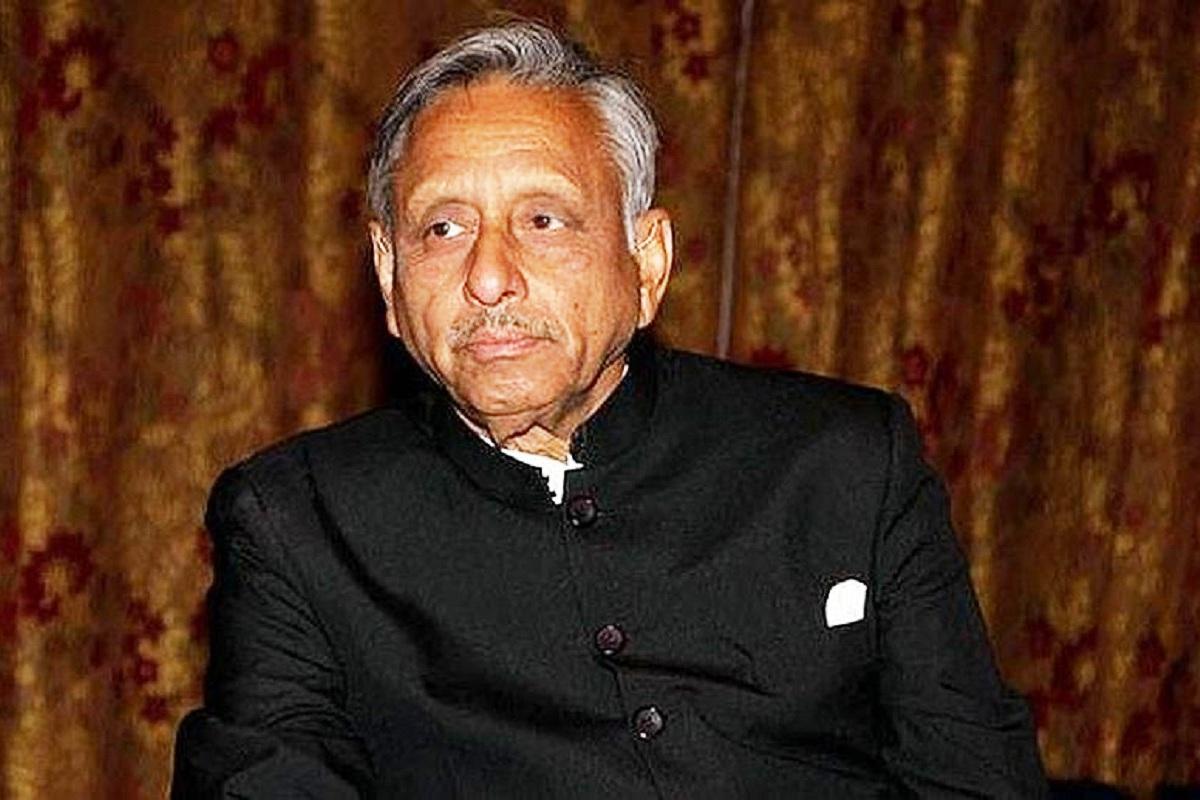 Mani Shankar Aiyar, Neech aadmi, Congress, PM Modi, BJP, Narendra Modi