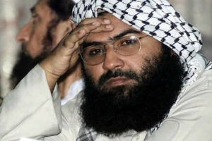 No negative impact of move against Masood Azhar: Pak US envoy
