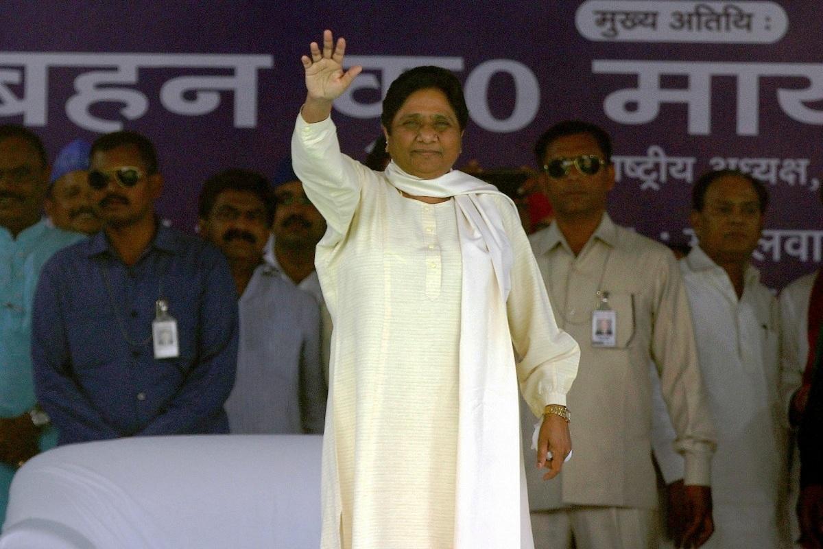 BJP, Mayawati, Gorakhpur, BSP, Narendra Modi, Ram Bhuwal Nishad, SP-BSP-RLD alliance, Lok Sabha elections, Ravi Kishan, Congress, Madhusudan Tiwari, Demonetization, GST, Uttar Pradesh