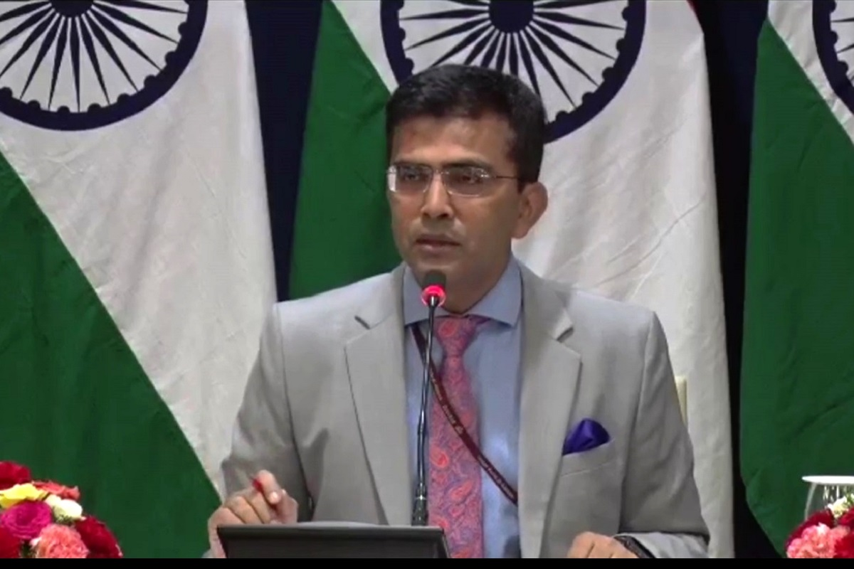 Pulwama, Jammu and Kashmir, United Nations Security Council, Masood Azhar, UNSC, JeM, CRPF
