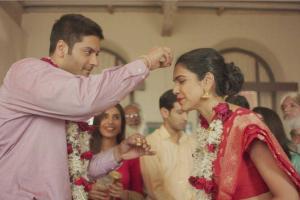 Mirzapur co-stars Ali Fazal and Shriya Pilgaonkar to return with House Arrest