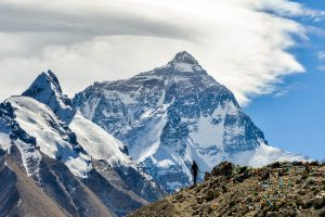 Mount Everest death toll increases to 11