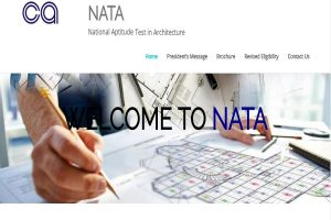 NATA results 2019 to be declared soon at nata.in | Check steps to download results here