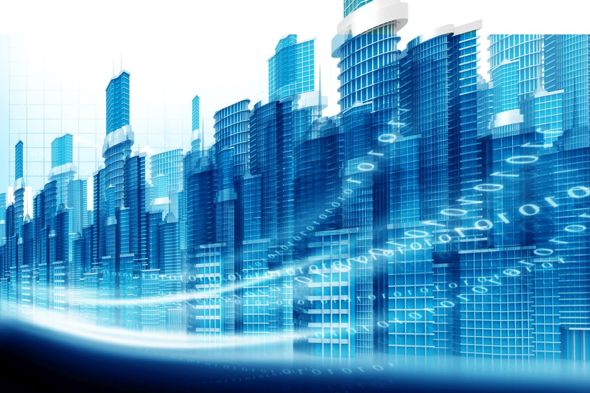 How technology is changing landscape of real estate investment for India