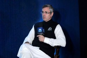 Not all surveys can go wrong, time to switch off TV: Omar Abdullah after exit polls