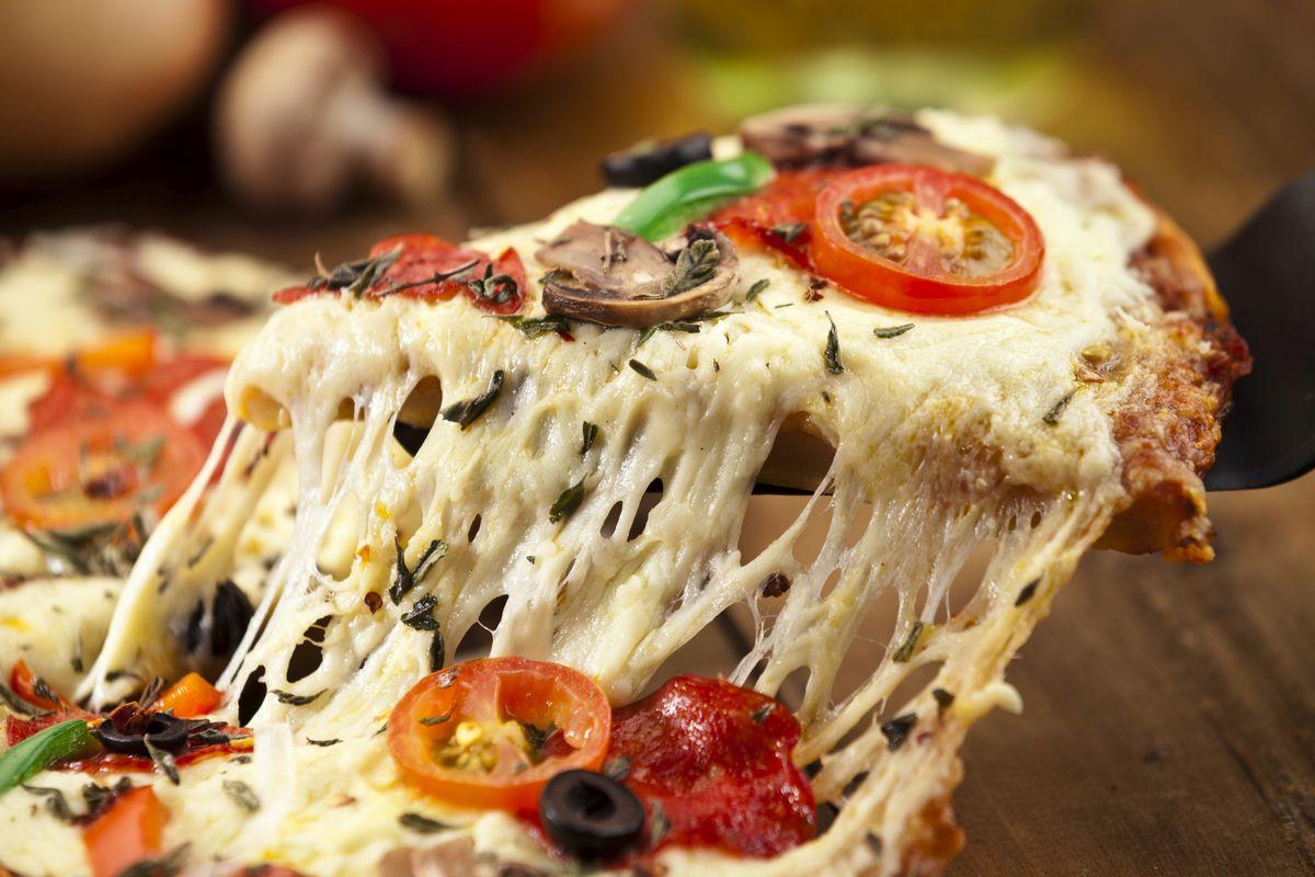 pizza recipe, homemade pizza recipe, popular Italian dish, method, preparation, pizza base, pizza sauce, dough, yeast, tips for perfect pizza, dough making technique