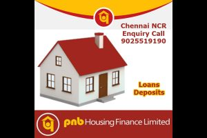 PNB Housing Finance to consider raising up to $1 bn