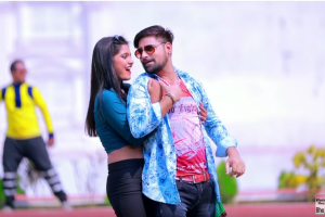Latest Bhojpuri songs 2019: Watch Rakesh Mishra, Priyanka Singh, Vipin Prajapati in new songs