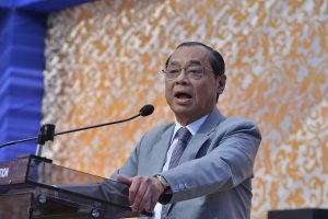 Harassment charges against CJI Ranjan Gogoi baseless, says SC in-house probe panel