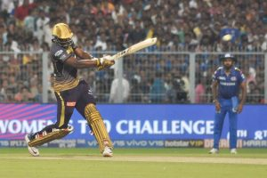 IPL 2019 Week 5: Andre Russell, Hardik Pandya smash Twitter timelines