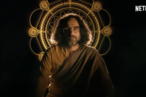 Sacred Games Season 2 promo out, Kalki Koechlin and Ranvir Shorey new additions to cast