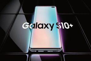 Samsung pips OnePlus, leads premium segment in India