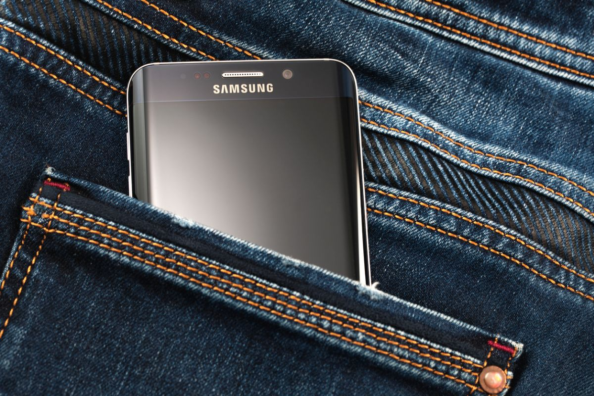 Millennials are our core target audience because they understand advanced technology which drives us to push the envelope and bring out devices with top-notch specifications, a top Samsung executive said here on Friday.