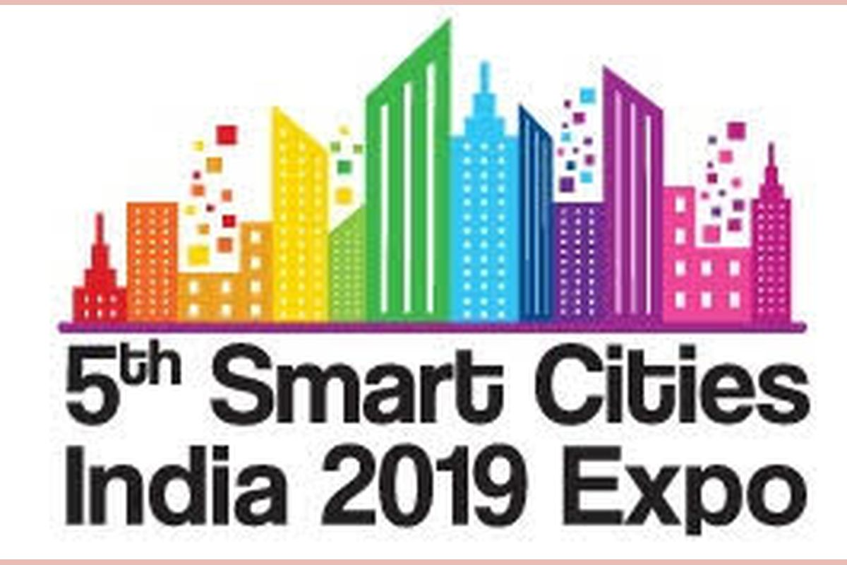 Ministry of Housing and Urban Affairs Secretary Durga Shanker Mishra said on Wednesday the Smart City Mission had made the government witness many solutions to the challenges and problems arising out of the fast-paced urbanisation being experienced across the world.