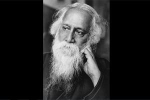 Rabindra Jayanti 2019: Some memorable Rabindranath Tagore quotes
