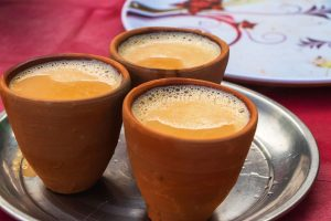 Tea culture: A transformation is brewing in India