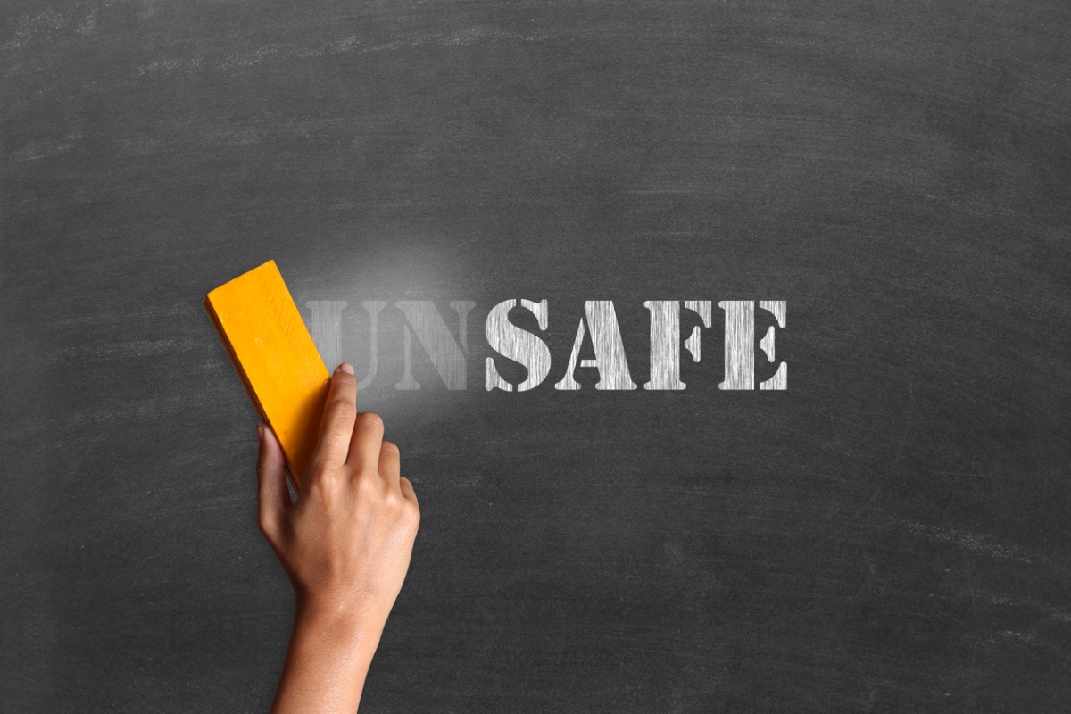 Precautions and Safety Measures Schools Should Adopt to Avoid Unfortunate Circumstances