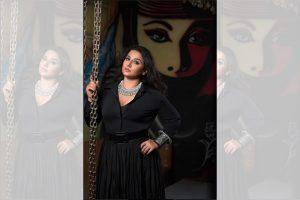 Vidya Balan to play mathematics wizard Shakuntala Devi in her next film