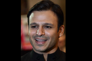 Vivek Oberoi apologises over tweet on LS polls featuring Aishwarya Rai, deletes it