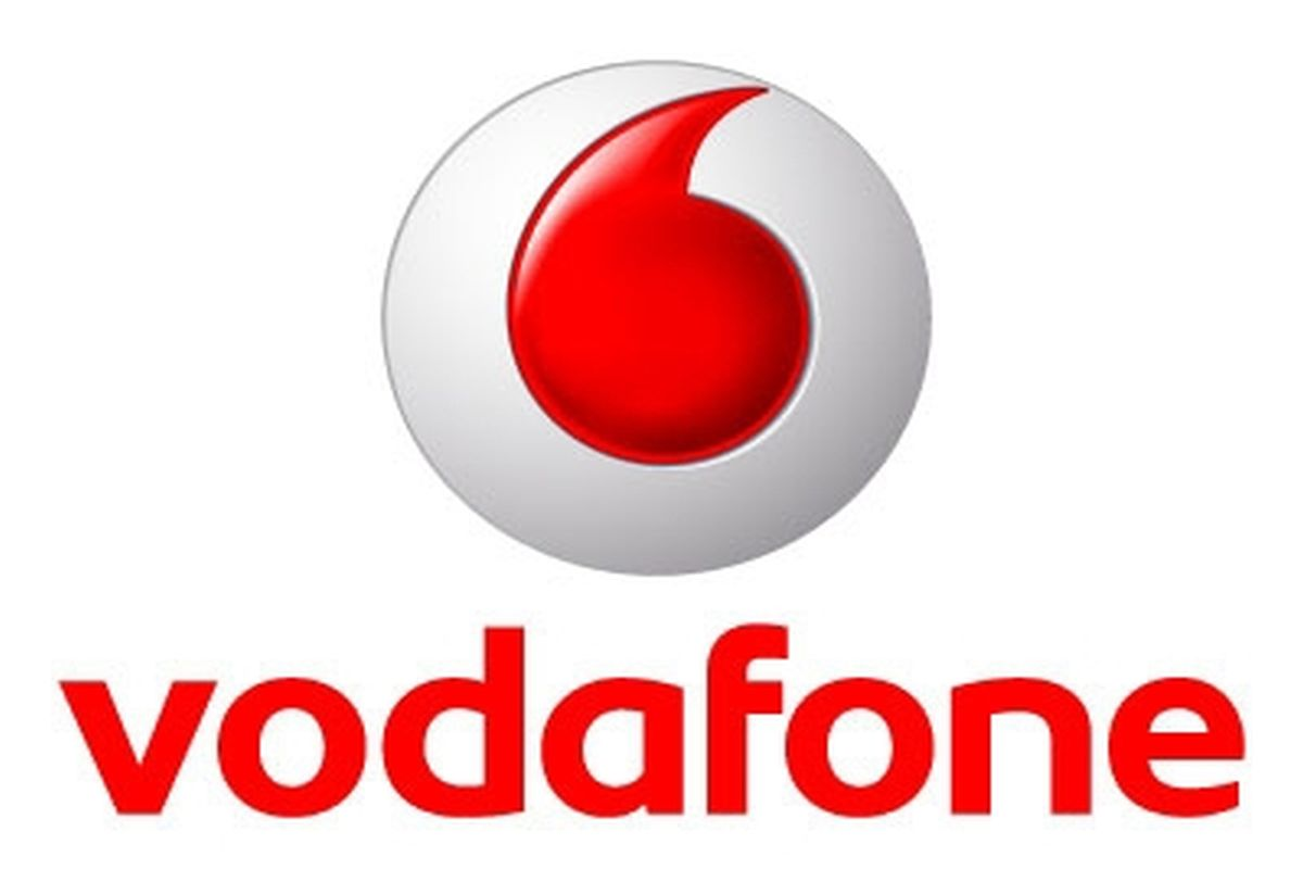 Vodafone Idea rights issue erodes 21% shareholding value