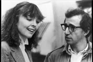 After Amazon scraps Woody Allen's film deal, publishers reject his memoir