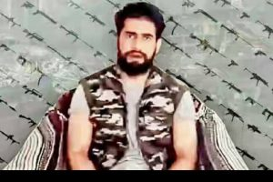 Most wanted terrorist Zakir Musa killed in Tral encounter