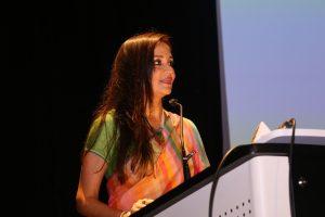 Dance is my 'swadharma', expresses dancer Shallu Jindal