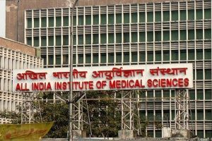 FOCIN seeks AIIMS-like facility in North Bengal