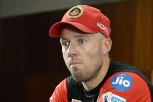 AB de Villiers believes South Africa can still win World Cup