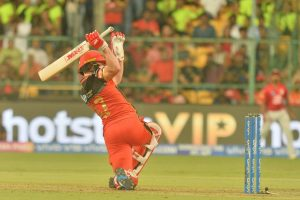 AB de Villiers had offered to play World Cup, but Cricket South Africa refused