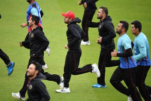 ICC Cricket World Cup 2019: Under pressure Afghans seek to surpass England challenge