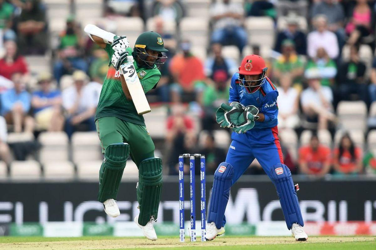 bangladesh vs afghanistan - photo #23