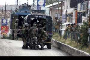 2 officers among 5 CRPF jawans killed in terrorist attack in Anantnag