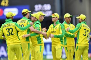 ICC Cricket World Cup 2019: Languishing Sri Lanka to meet determined Australia