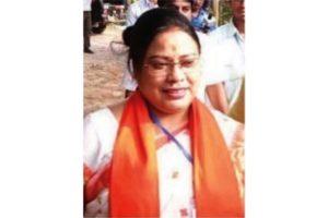 Biz body, minister to talk North Dinajpur development