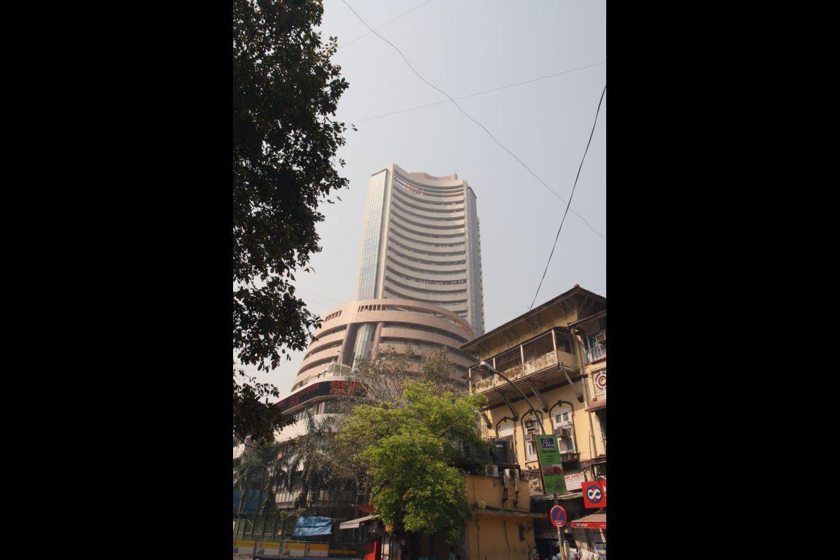 Market, Sensex, Bombay Stock Exchange, NSE, Nifty, G20 Summit