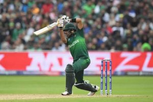 Babar Azam one of the best players in the world: Imran Tahir