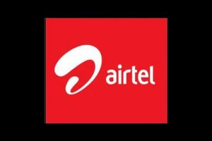 Airtel folds up 3G network in Kolkata