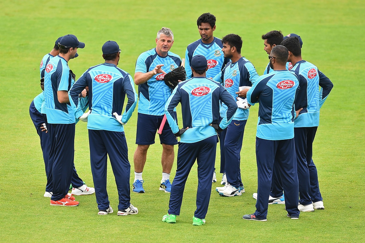 World Cup 2019, Bangladesh Cricket Team, Afghanistan Cricket Team, ICC