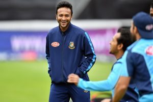 ICC Cricket World Cup 2019: West Indies, Bangladesh seek to revive their campaign