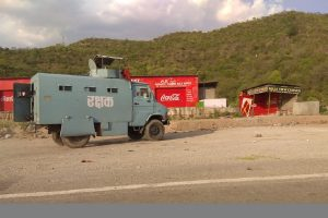Amarnath pilgrimage: Security strengthened on highway at Pulwama and Banihal