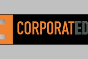 Corporatedge starts new serviced office centre in Delhi with Rs 10 cr-investment