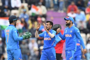 World Cup Cricket 2019: India restrict South Africa to 229