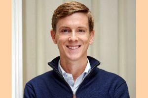 Facebook's digital coin frightening: Co-founder